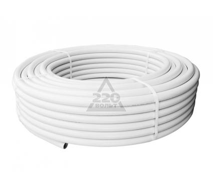 Труба APE 9MN032020100F