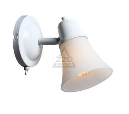 Светильник настенно-потолочный CITILUX CL560510