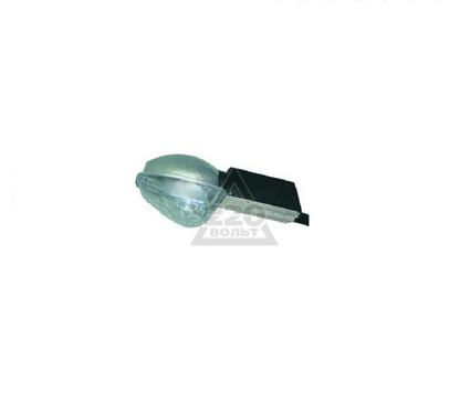 Светильник уличный GALAD 00157 E40 250Вт 220В пластик серый