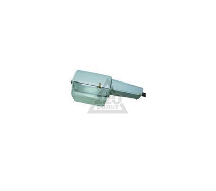Светильник уличный GALAD 01285 E40 250Вт сталь черный