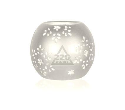Лампа настольная ESTARES HOME AT12660 белый