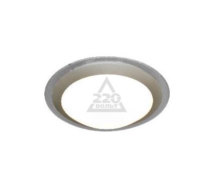 Светильник настенно-потолочный ESTARES ALR-14 Прозрачный
