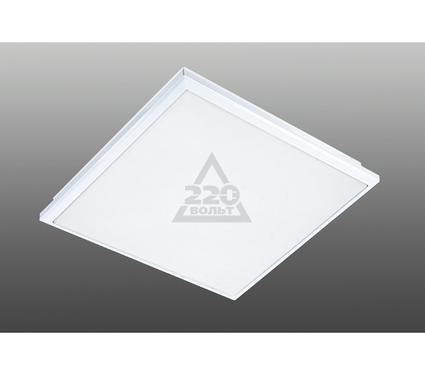Светильник настенно-потолочный ESTARES MLS-16W AC230V IP44