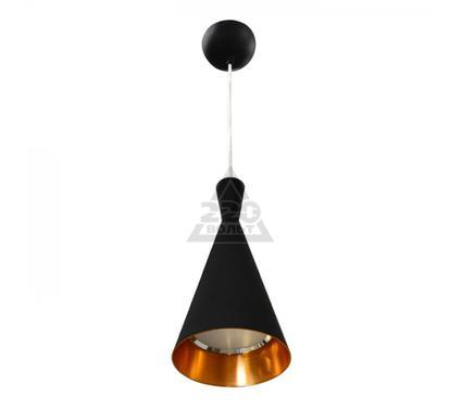 Светильник подвесной ESTARES LDD-12