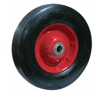 Колесо SWD PROFF SR 1900-1