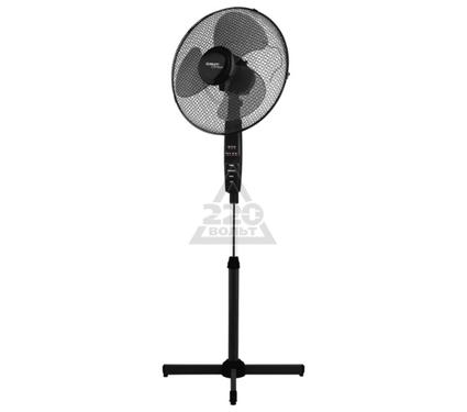 Вентилятор SCARLETT SC-SF111RC02