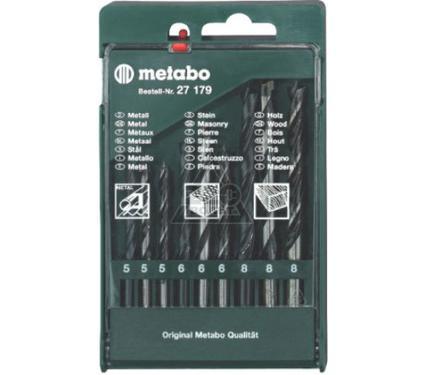 ����� ����� METABO 627179000