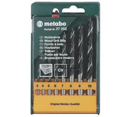 ����� ����� METABO 627202000
