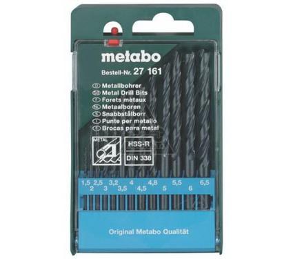 ����� ����� METABO 627161000