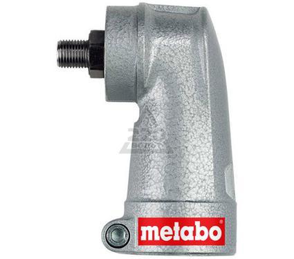 Насадка METABO 631078000