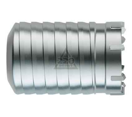 Коронка твердосплавная METABO 623034000