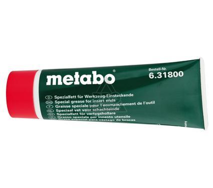 ������ METABO 631800000