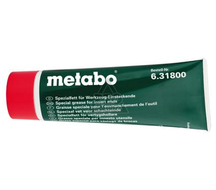 Смазка METABO 631800000