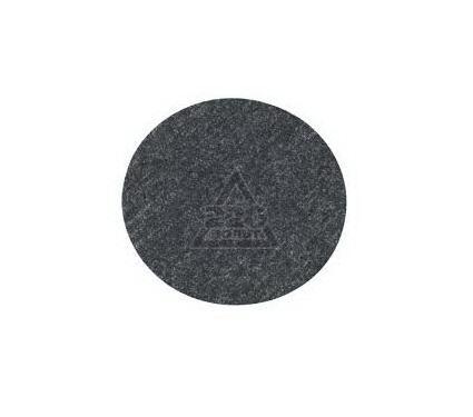 Круг полировальный METABO 631168000