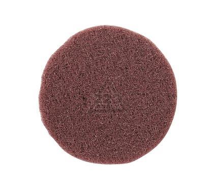 Круг шлифовальный METABO 624068000