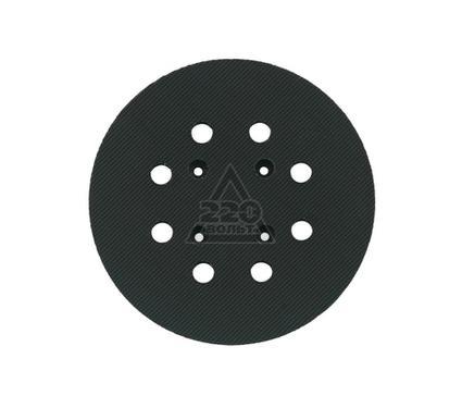 Чашка шлифовальная METABO 625658000
