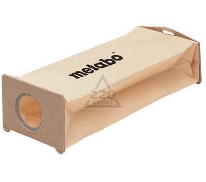 ����� METABO 631288000