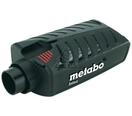 ����� METABO 625599000