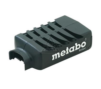 ����� METABO 625601000