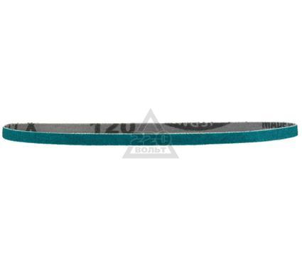 Лента шлифовальная бесконечная METABO 626355000