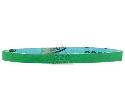 Лента шлифовальная бесконечная METABO 626358000