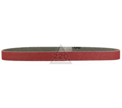 Лента шлифовальная бесконечная METABO 626327000