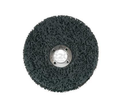 Круг шлифовальный METABO 624347000
