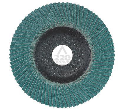 Круг Лепестковый Торцевой (КЛТ) METABO 623198000