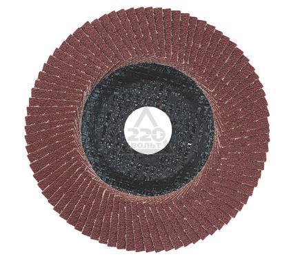 Круг Лепестковый Торцевой (КЛТ) METABO 624398000
