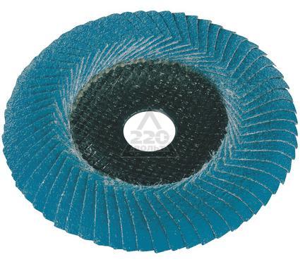 Круг Лепестковый Торцевой (КЛТ) METABO 626464000
