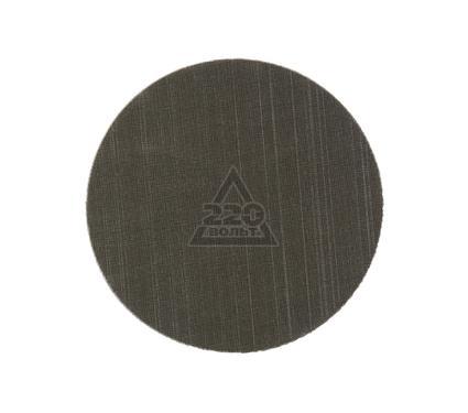 Круг шлифовальный METABO 626374000