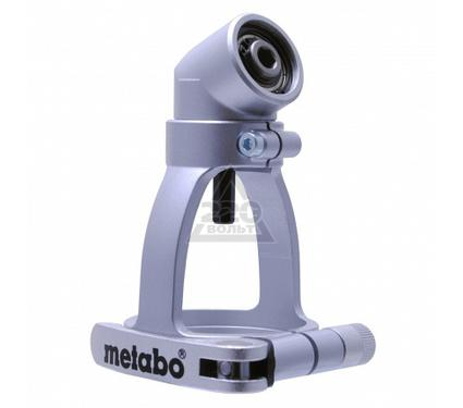 Насадка METABO 630649000