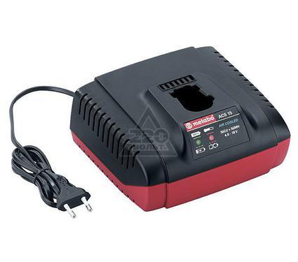 Зарядное устройство METABO 627060000