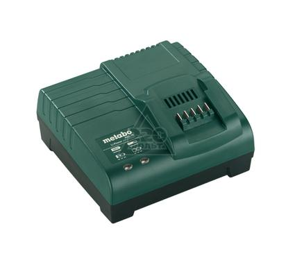Зарядное устройство METABO 627292000