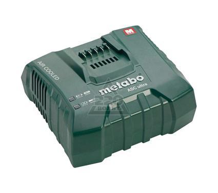 Зарядное устройство METABO 627265000