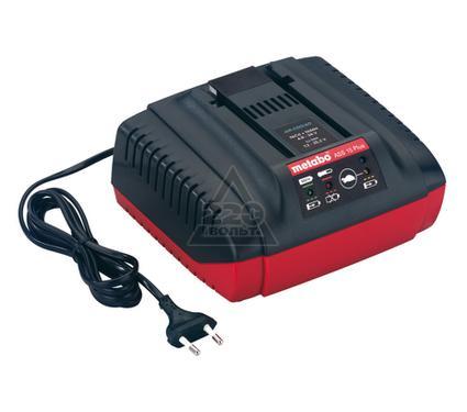 Зарядное устройство METABO 627283000