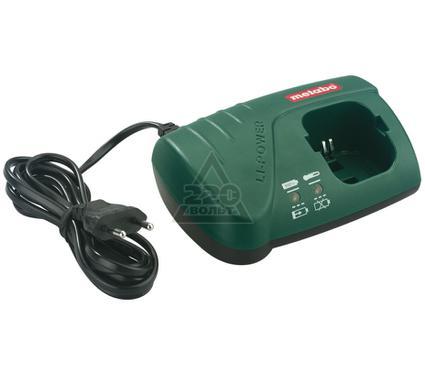Зарядное устройство METABO 627306000