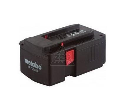 Аккумулятор METABO 625437000