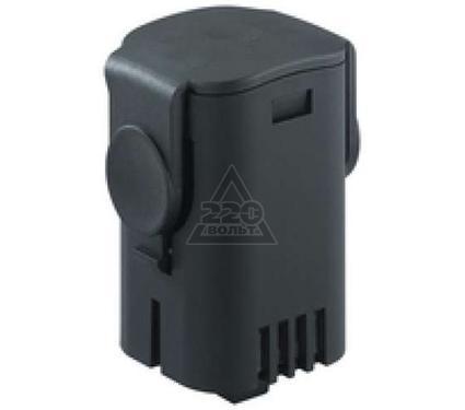 Аккумулятор METABO 625485000
