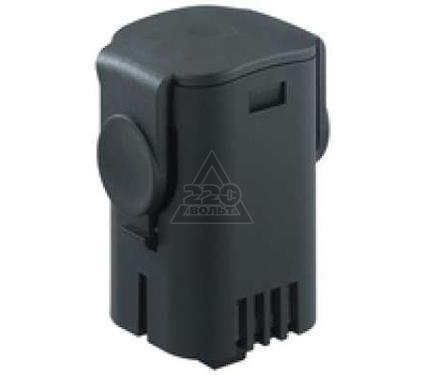 Аккумулятор METABO 625487000