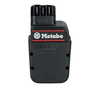 Аккумулятор METABO 631723000