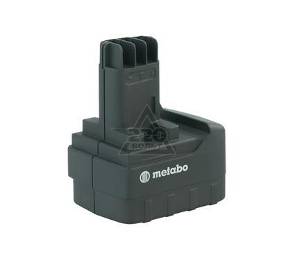 Аккумулятор METABO 631728000
