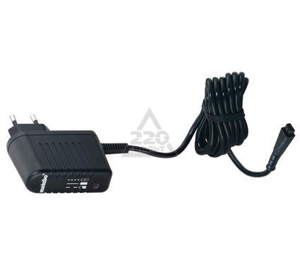 Зарядное устройство METABO 627270000