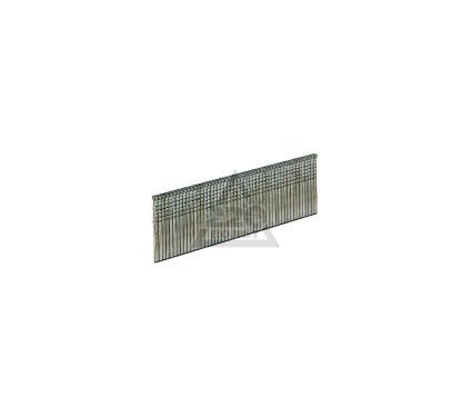 Гвозди для степлера METABO 630908000