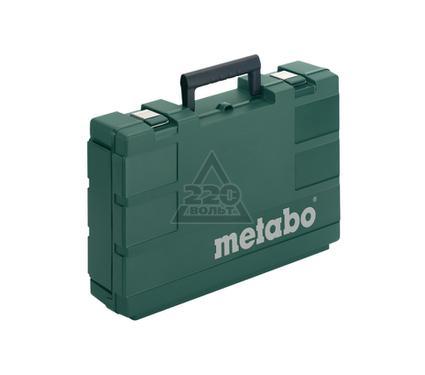 ���� METABO 623857000