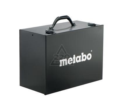 Кейс METABO 631382000