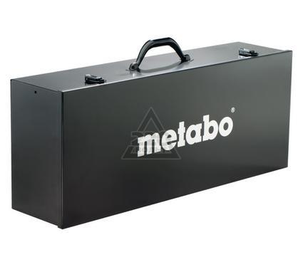 ���� METABO 623874000