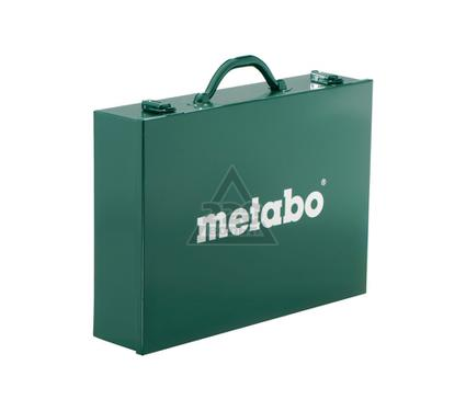 Кофр METABO 631416000