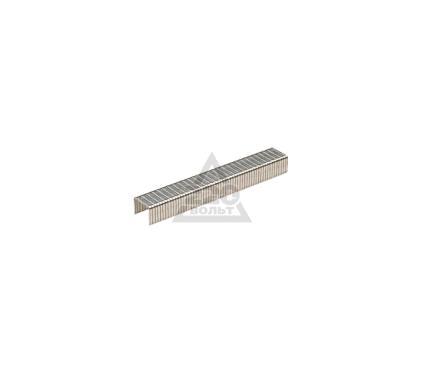 Скобы для степлера METABO 630577000