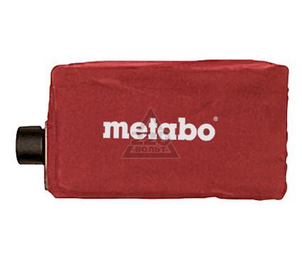 Мешок METABO 630888000
